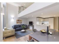 selection of LUXURY AND spacious one bedroom apartment **NEXT TO NOTTING HILL GATE STATION