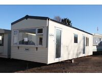 All Bills Paid 2 and 3 bedroom homes available with Private parking in sort after Cottenham
