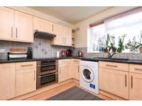 A well-presented 2 double bedroom flat within a private close. Maple Close, Clapham / Brixton, SW4