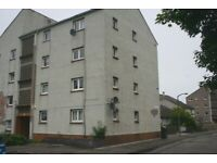 3 bed flat - available Murrayburn Park, Murrayburn, Edinburgh EH14