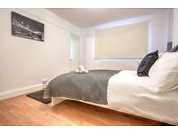 Three bedroom flat share in Kennington!