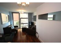 1 bedroom flat in City Road, NEWCASTLE UPON TYNE, NE1