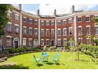 Stunning 8 Bed Student property - newly refurbished on Triangle