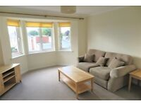 Northfield Broadway - 2 Bed Apartment