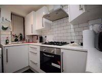 ***1 Bedroom Studio Flat in Forest Gate E7 (bill inclusive!!!)****