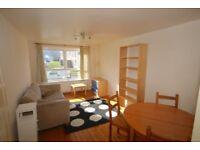 1 bed flat - available 18/02/18 Oxgangs Gardens, Oxgangs, Edinburgh