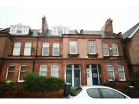 Brand New 3 bed up for Grabs- Streatham Hill- Must see!!!
