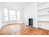 2 Bed Flat in Clapham **AVAILABLE**