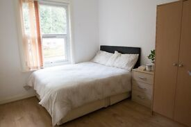 Double Room in Luton, Close to Station, University and Airport