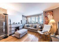 5 Bedroom semi detached house for sale in Edgware HA8