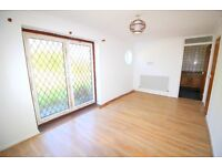 Large 4 bed room end of terrace house available ASAP in UB5 5JY Ealing, £1580pcm DSS Considered