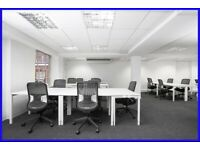 London - W2 2UT, 3 Desk serviced office to rent at 1 Burwood Place