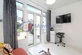 Stunning Modern Room to rent in Norbury. ALL BILLS except TV licence. VIRTUAL VIEWINGS AVAILABLE.