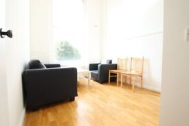 1 (one) BED/BEDROOM FLAT - KENTISH TOWN - NW5