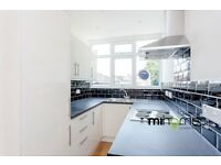***A HIGH SPEC LARGE 1 DOUBLE BEDROOM FLAT - BRAND NEW - AVAILABLE NOW***