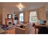 GORGEOUS TWO BEDROOM FLAT IN HOLLOWAY
