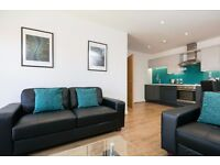 Luxury Serviced Accomodation in Central and South Manchester