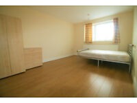 BRIGHT BEDROOM ** ZONE 2 ** CAN'T MISS