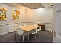 Meeting Room Hire in Portsmouth
