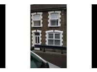 3 bedroom house in Ferndale CF43, NO UPFRONT FEES, RENT OR DEPOSIT!
