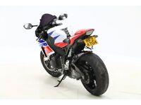 Honda CBR1000RA-E Fireblade --- October Extravaganza Sale!!! ---
