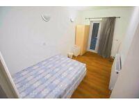 Luxury rooms in Becontree, 2 Bathrooms, Garden, All bills, Cleaner & Wifi inc!