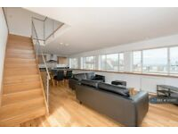 3 bedroom flat in Young Street South Lane, Edinburgh, EH2 (3 bed) (#1202121)