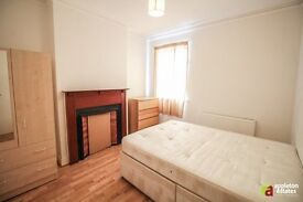 *ALL BILLS IN* - Room To Rent