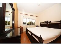 Double room to rent with all bills and internet included