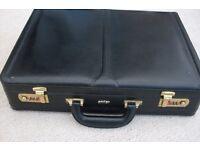Briefcase, ANTLER
