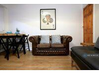 4 bedroom house in Cross Flatts Grove, Leeds, LS11 (4 bed) (#910739)
