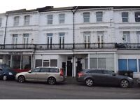 SB Lets & Sales are Delighted to Offer This 2 Bedroom First Floor Balcony Flat in Eastbourne