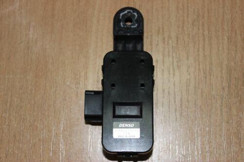 2007 LEXUS LS 460 / SMOG SENSOR 013650-0010