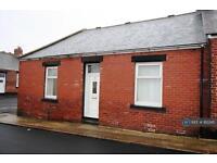 3 bedroom house in Brady Street, Sunderland, SR4 (3 bed)