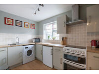 Large and modern 1 bed flat