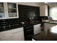 2 Bedroom maisonette for sale in Slough