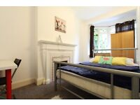 **MAIDA VALE** Best Selection of rooms in AMAZING FLATS** OPEN VIEWING TODAY