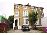 Spacious 4 Bedroom Property With Garden Access in Bow Road (E3)!!!