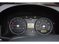 Hyundai Getz (2004) Perfect for a new driver, selling due to getting a new car