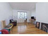 Beautiful newly refurbished one bedroom apartment for rent in NW London!