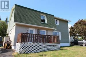 28 Birchwood Place Saint John, New Brunswick
