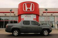 2008 Honda Ridgeline A/C, CRUISE CONTROL,CD CHANGER,4 WHEEL DISC
