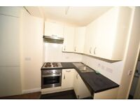 Ground floor one bedroom flat in Edgware. ALL BILLS INCLUDED. WIFI INCLUDED