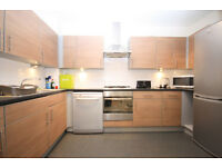 Lovely 2 bedroom apartment in Penge, within walking distance to local train station