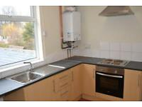 2 bedroom flat in Stamford Street, Leicester