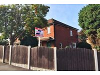 BRILLIANT 3 BED SEMI-DETACHED HOUSE ON ELMS AVENUE LITTLEOVER! £795!