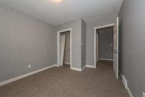 GORGEOUS 2 BEDROOM APARTMENT BY WORTLEY London Ontario image 5