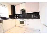 ** N1 / HOXTON ** AVAILABLE 14 FEB !! GROUND FLOOR ONE DOUBLE BEDROOM FLAT !!