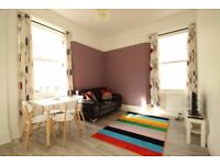 Final Rooms Remaining - Student House, Plymouth