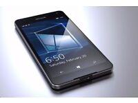 Microsoft Lumia 650 Mobile Phone. SIM free to any network.